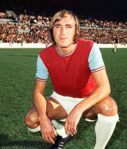 Billy Bonds.jpg