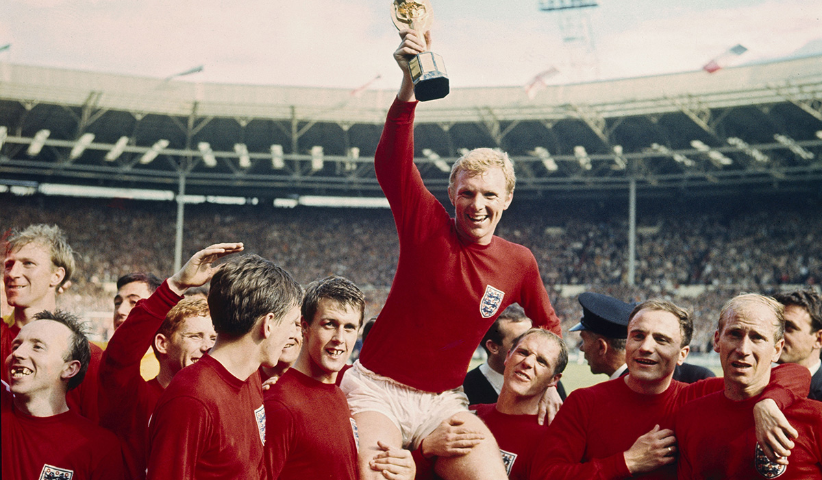 England-1966-World-Cup-Final-shirt.jpg