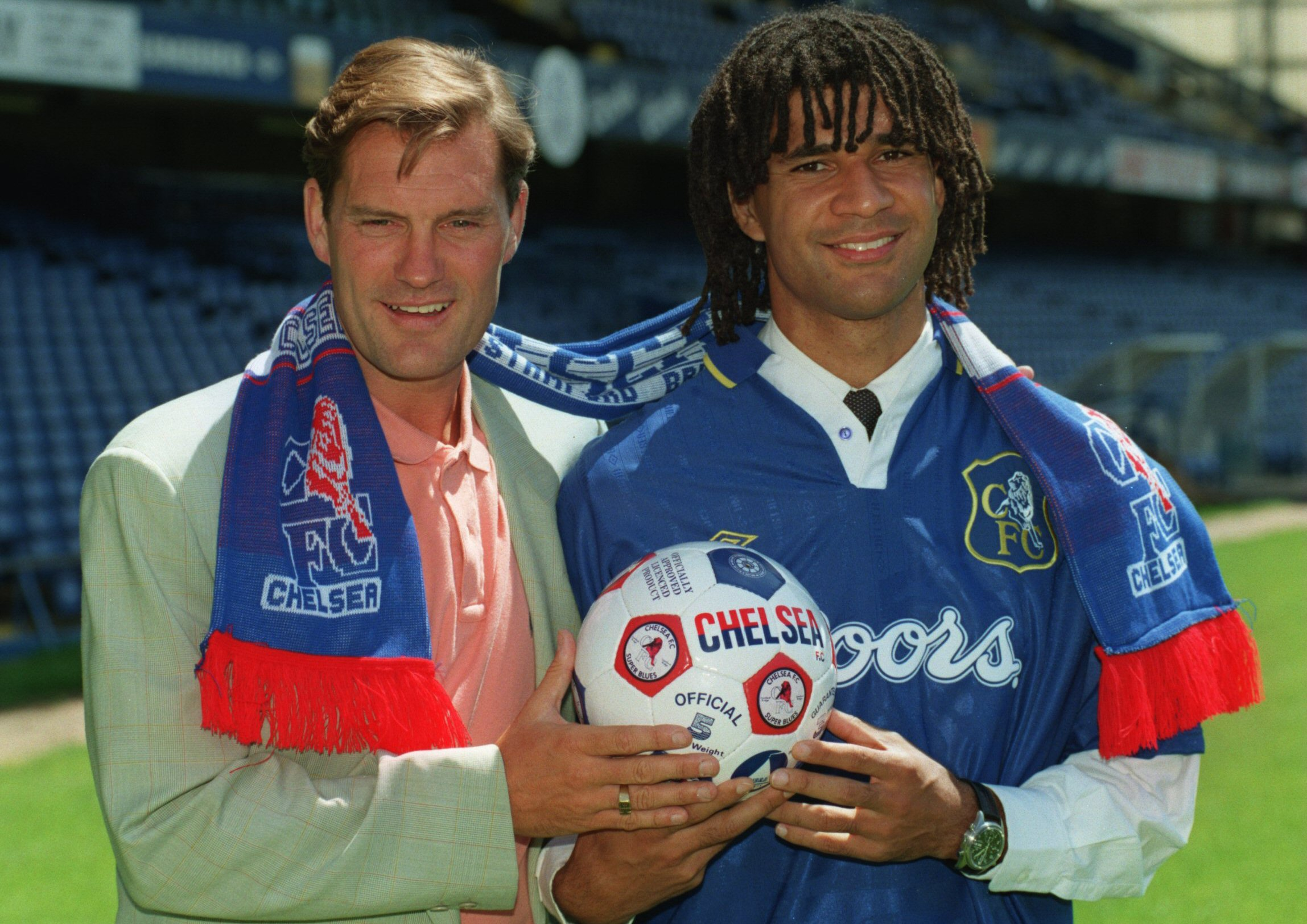 gullit hoddle.jpg