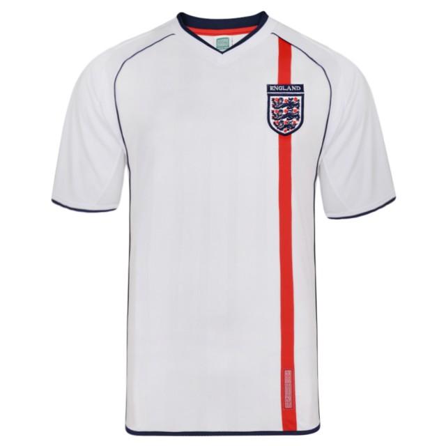 941a9496b8b Score Draw Official Retro Football Shirts