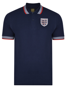 Buy Official Retro England Football Shirts  f347ad92d