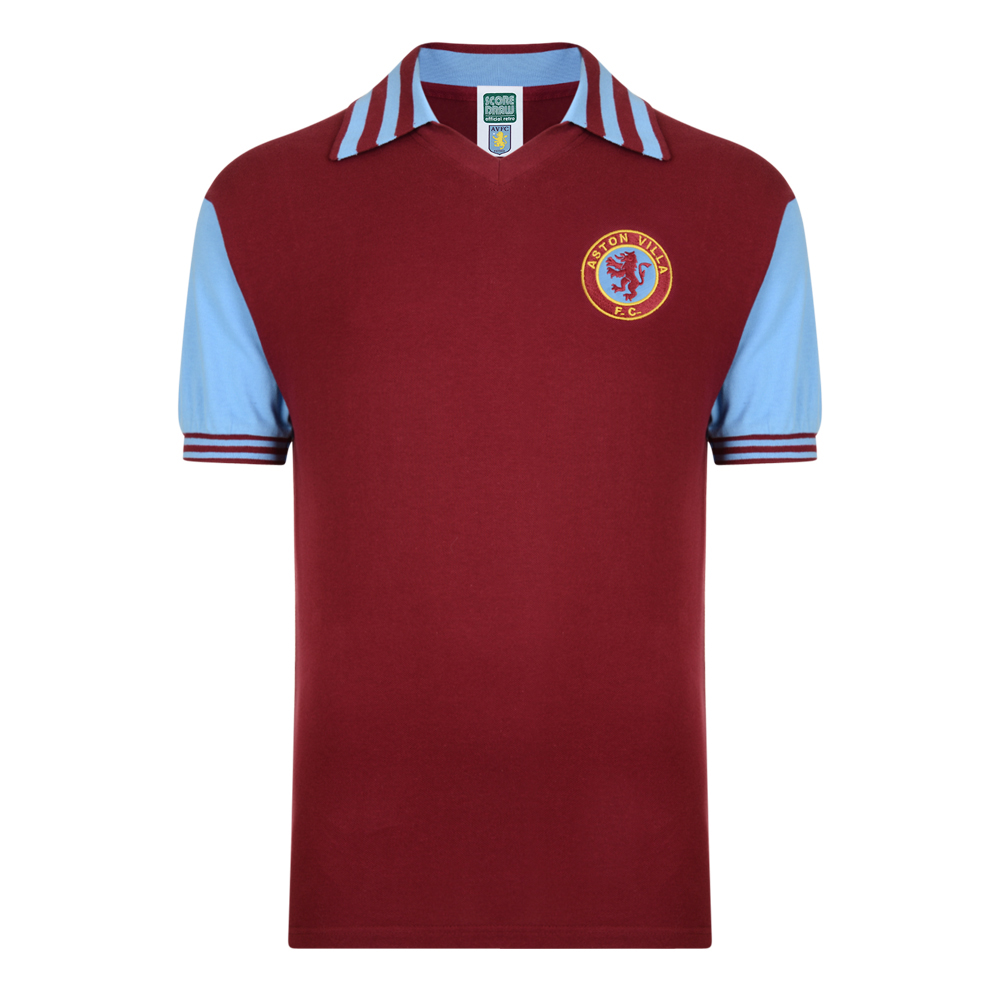 aston villa - photo #50