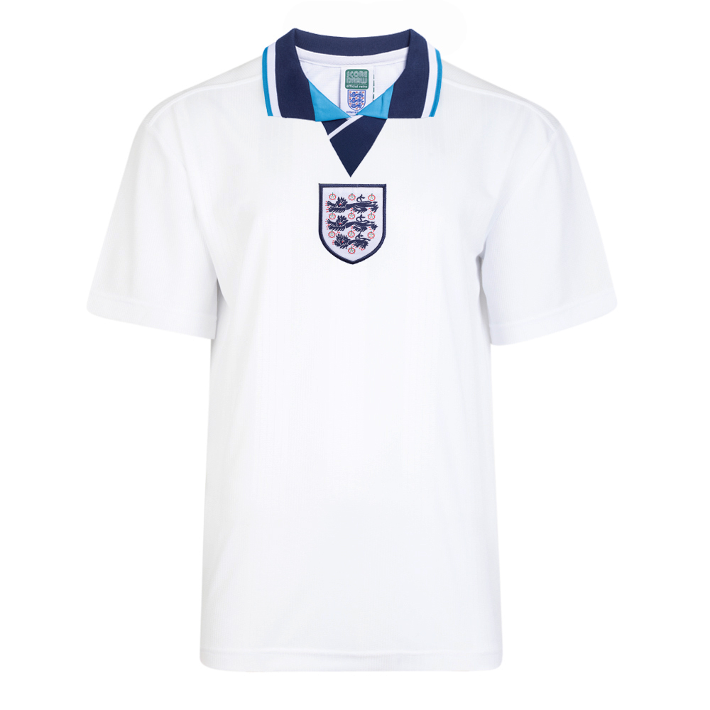 this is england England store our bestsellers nike breathe england away stadium jersey nike breathe england home stadium jersey mens england football sweat.