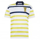Scotland 1990 Away Retro Football Shirt
