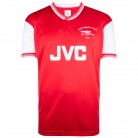 Arsenal 1985 Centenary Retro Football Shirt