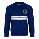 Everton 1984 Retro Track Jacket