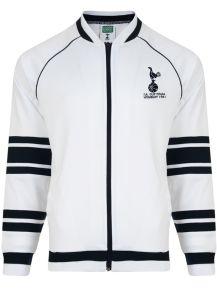 e36d249c7658 Tottenham Hotspur 1981 FA Cup Final Track Jacket